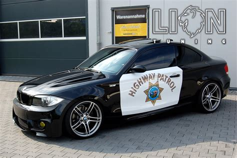 Bmw Parts Wholesale And Oem Bmw Parts Online From .html