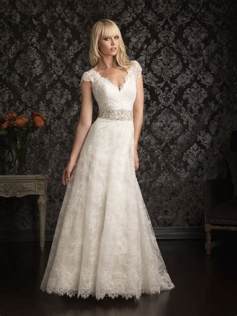chagne lace bridesmaid dress vintage inspired lace wedding dresses for the luxurious look ipunya