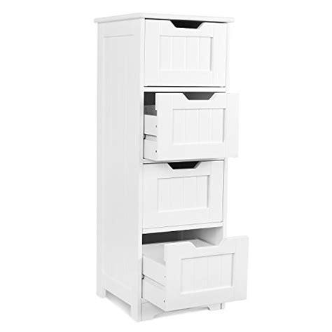 colonne rangement chambre meuble colonne tiroir conceptions de maison blanzza com