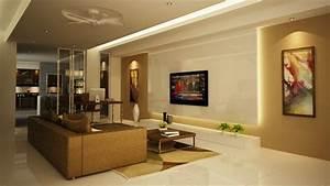 malaysia interior design terrace house interior design With interior design small living room malaysia