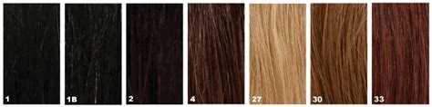 2b hair color hair color chart hair stop and shop