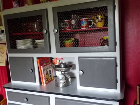 buffet mado on buffet cuisine and cuisine vintage