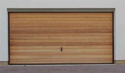 wooden garage doors quality wooden garage doors timber garage doors here egd