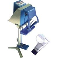 manual tube sealing machine manual tube sealing machines suppliers manual tube sealing