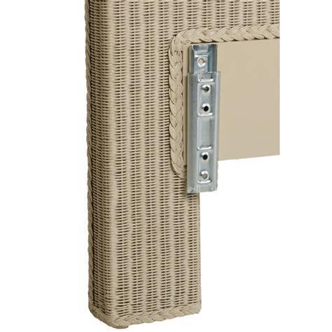 conforama fr canapé option ferrure de lit pour tête de lit honfleur