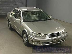 18 Best Images About Toyota Camry On Pinterest