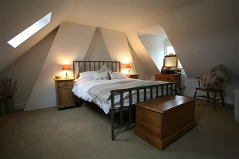 attic bedroom design ideas pictures