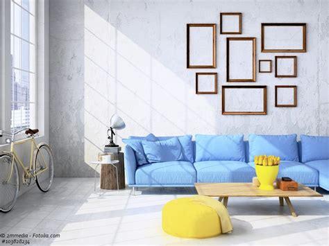 Möbel Skandinavischer Stil by Einrichtung Skandinavischer Stil Skandinavisch Einrichten