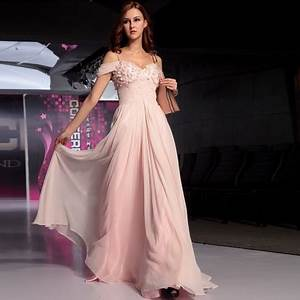 dress for wedding party guest With dress for wedding reception guest