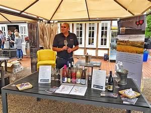 Esszimmer Bad Oeynhausen : esszimmer im weinhaus m hle restaurant bad oeynhausen facebook 12 reviews 149 photos ~ Watch28wear.com Haus und Dekorationen