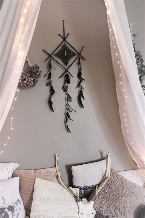 Wiccan Decor - oracles eye inspired by pagan culture this craft