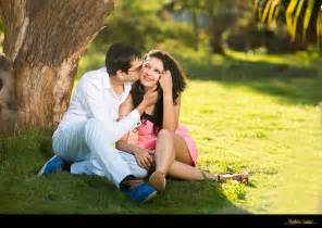 pre wedding photoshoot ideas best tips and ideas for pre wedding photoshoot