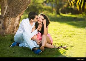 best tips and ideas for pre wedding photoshoot With pre wedding photoshoot ideas