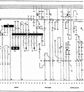 Audi V8 Engine Diagram 06 Wiring Diagrams