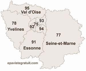 Enchere Voiture Ile De France : epaviste gratuit enl vement d 39 pave voiture r gion le de france ~ Medecine-chirurgie-esthetiques.com Avis de Voitures