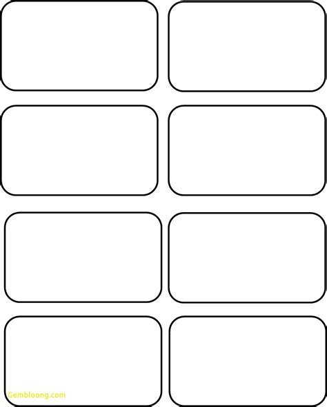 name tag template free printable free name tag template images template design ideas