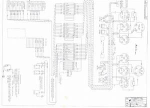 Original F-32 Schematics And Wiring Diagrams