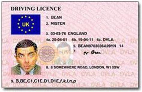 Boat Driving License Europe by K 252 Lf 246 Ldi Vezetői Enged 233 Ly Honos 237 T 225 Sa Angli 225 Ban Anglia