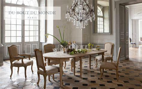 chaises de style ancien chaise salle a manger style ancien id 233 es de d 233 coration int 233 rieure decor