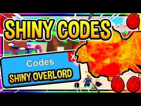 roblox shopping simulator codes  roblox mega fun