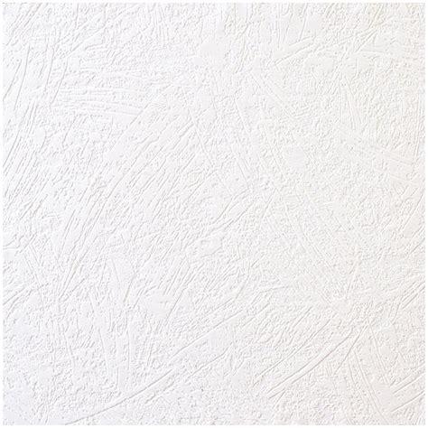 white wall white wall texture jpg 1 520 215 1 520 pixels scandinavian moodboards pinterest