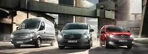 Audi Occasion Nimes : auto occasion nimes concessionnaire mercedes nimes autos post ~ Maxctalentgroup.com Avis de Voitures