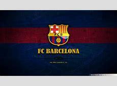 FC Barcelona Wallpapers HD 2016 WallpaperSafari