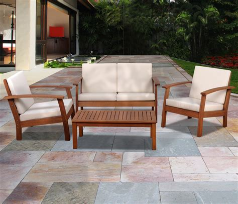 patio seating sets casual seating sets get the best outdoor casual seating