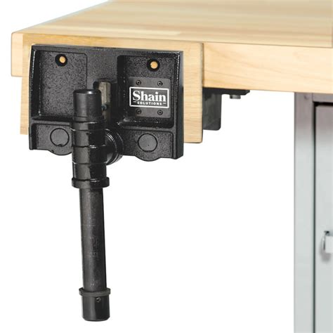 diversified woodcrafts heavy duty woodworkers vise