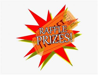Raffle Prizes Clipart Cartoon Graphic Displaying Cliparts
