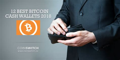 A very widely asked question is that how to transfer bitcoins from one wallet to another? How To Send Bitcoin From Cash App To Another Wallet   Best Earn Free Bitcoin