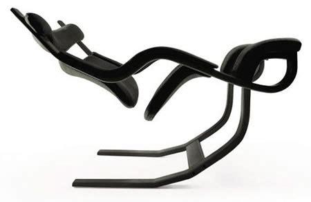 varier gravity balans zero gravity recliner chair free