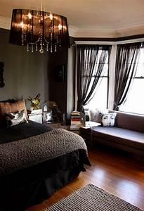 15, Tremendous, Elegant, Bedroom, Design, Ideas