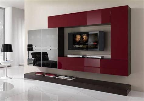composizioni soggiorni moderni vendita mobili cucine arredamento brescia mobili lanzini