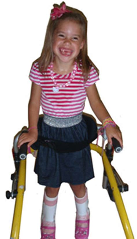 tracking  research  cerebral palsy cdc