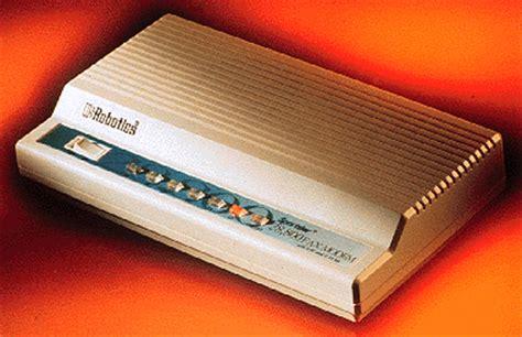 modem dictionary definition modem defined