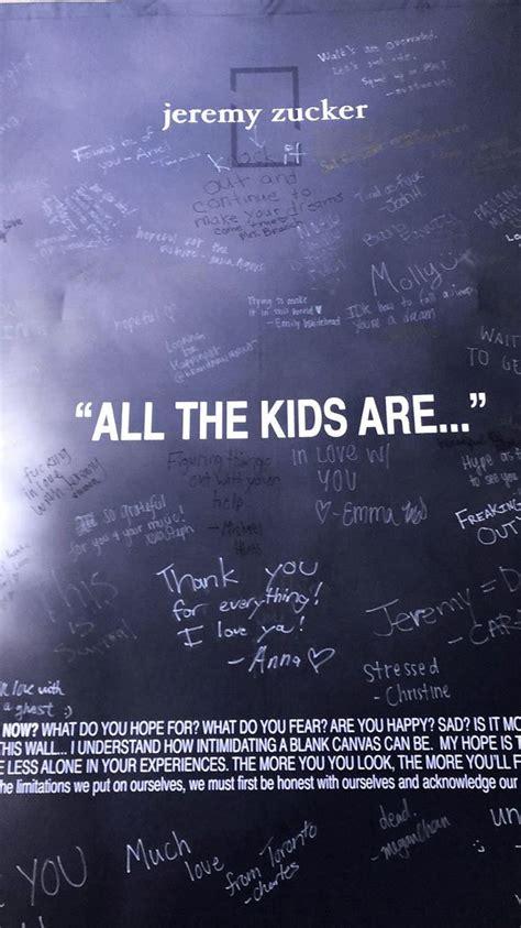 Wallpaper | Song lyrics wallpaper, Artist quotes ...