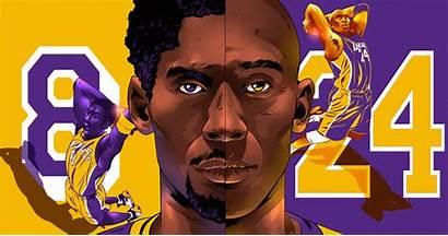 Kobe Nba Lakers Bryant Jersey Numbers Ot