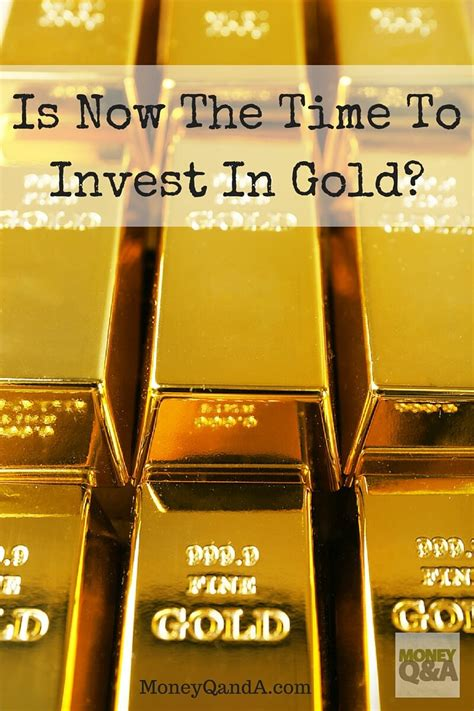 Gold Price Investing  Is Now The Right Time To Invest In. Wonderful Signs. Animal Australia Signs. Blessing Signs Of Stroke. Lab Safety Signs Of Stroke. Throat Cancer Signs. Family Member Signs Of Stroke. Cervical Signs. Medical Signs