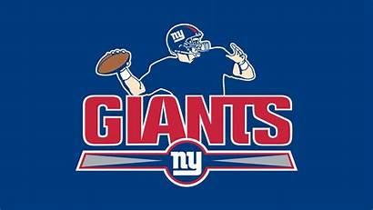 Giants York Nfl Football Wallpapers Team Backgrounds