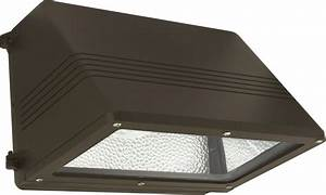 Hubbell lighting outdoor wgm p dark bronze wall
