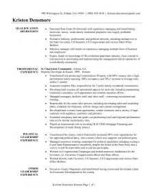 new graduate resume tips resume for