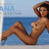 Maria nackt Joana XXX Maria