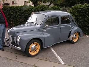 4cv Renault 1949 A Vendre : 1940 1959 ~ Medecine-chirurgie-esthetiques.com Avis de Voitures