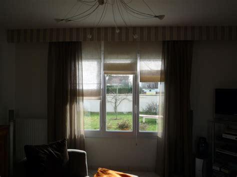 radiateur sous fenetre rideau 28 images conception de fen 234 tre les rideaux roses avec