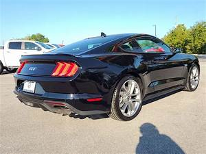 New 2020 Ford Mustang GT Premium 2dr Car in Fort Walton Beach #JL5157877 | Step One Automotive Group