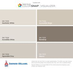 sherwin williams sand dollar sw 6099 practical beige