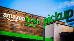 News Service Shopping T Online : amazon shuts down fresh grocery delivery service in some areas cnet ~ Eleganceandgraceweddings.com Haus und Dekorationen