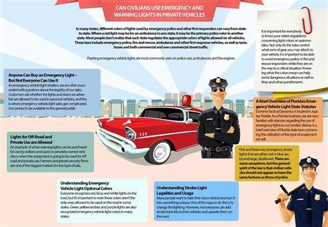 volunteer firefighter light laws firefighter vehicle lights vehicle ideas