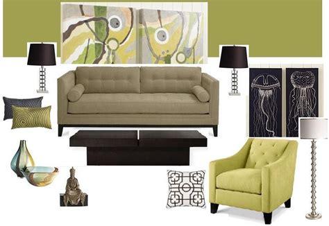 taupe sectional sofa decorating ideas joy of decor room design idea green walls taupe sofa